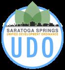 SS_UDO_Logo